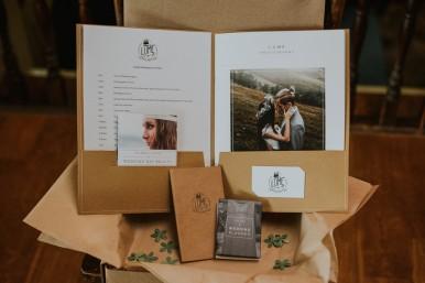 wedding-welcome-gift