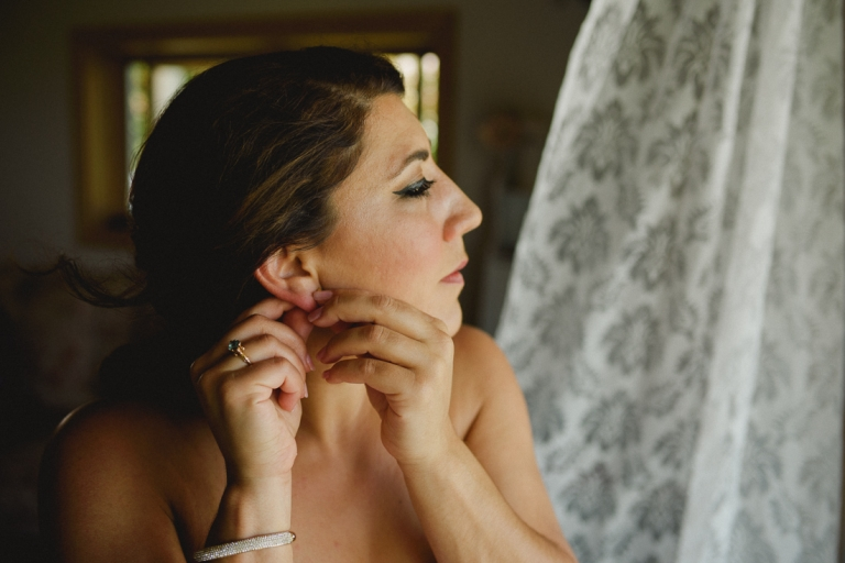 Elopement photographer- Lume Photography