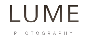 Lume Photography- Architecture Photographer, Real Estate Photographer, Equine Photographer, Goodrich MI (Michigan) logo