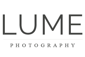 Lume Photography- Wedding, Portrait, Architecture, Equine- Goodrich, Michigan MI logo