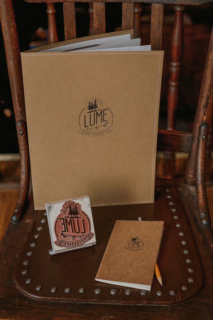 lume-photography-wedding-welcome-packet-set-gift-stamps