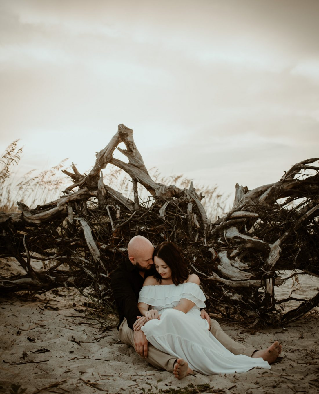 tybee-island-elopement