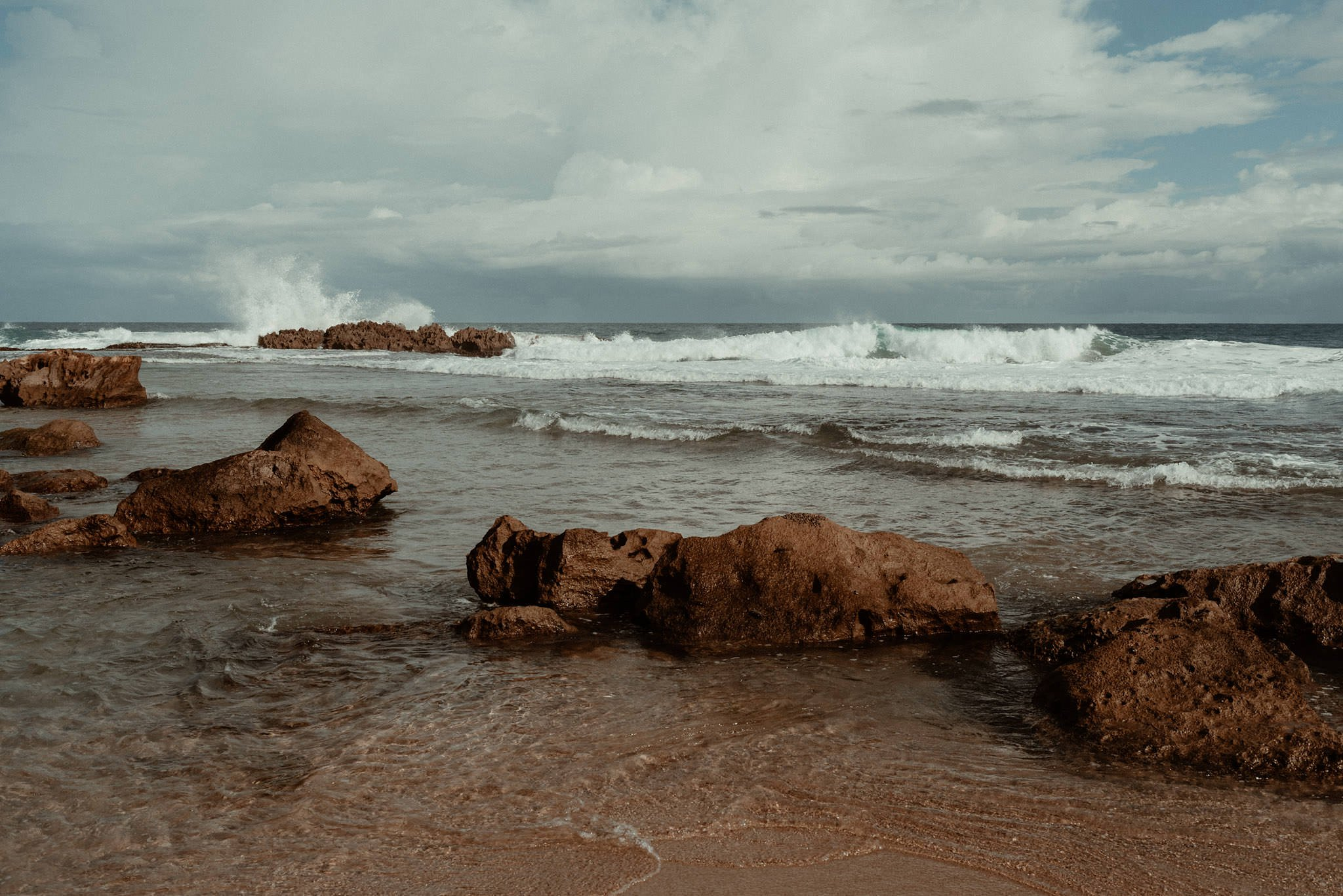 Puerto-Rico-Elopement_Lume-Photography-1-2.jpg