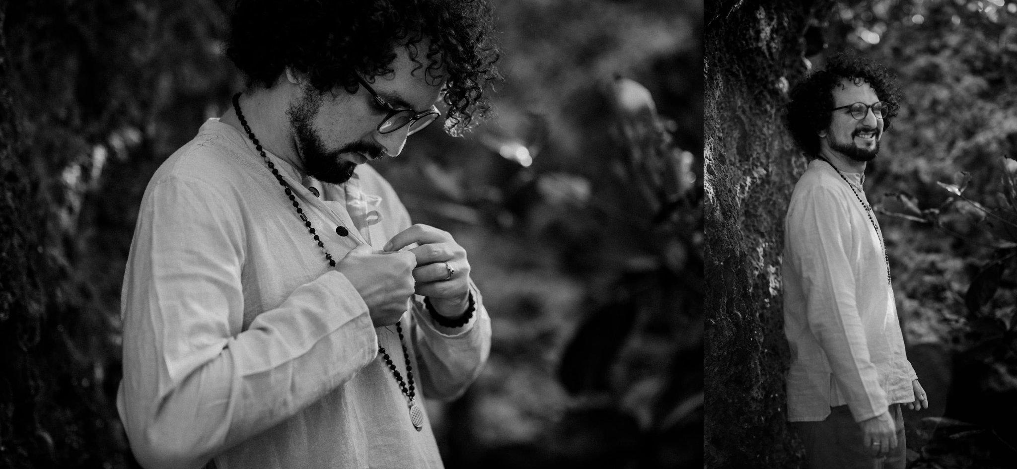 Puerto-Rico-Elopement_Lume-Photography-16.jpg