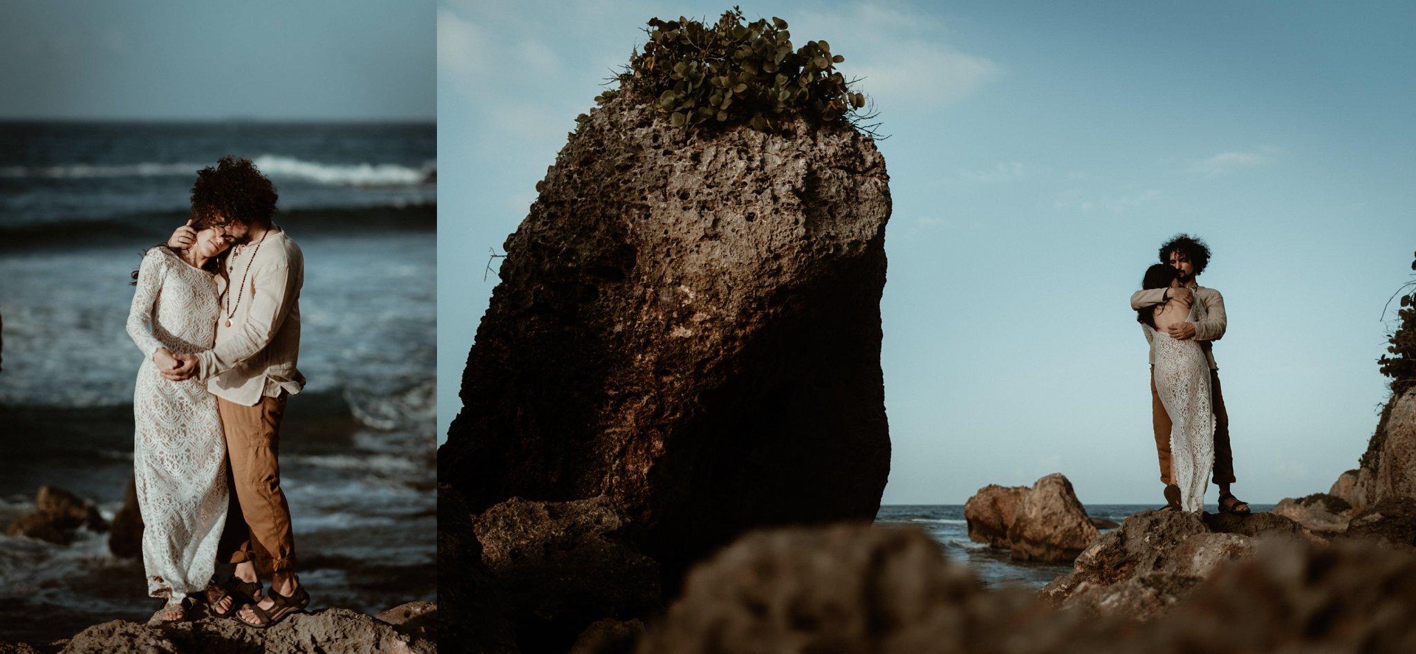 Puerto-Rico-Elopement_Lume-Photography-39.jpg