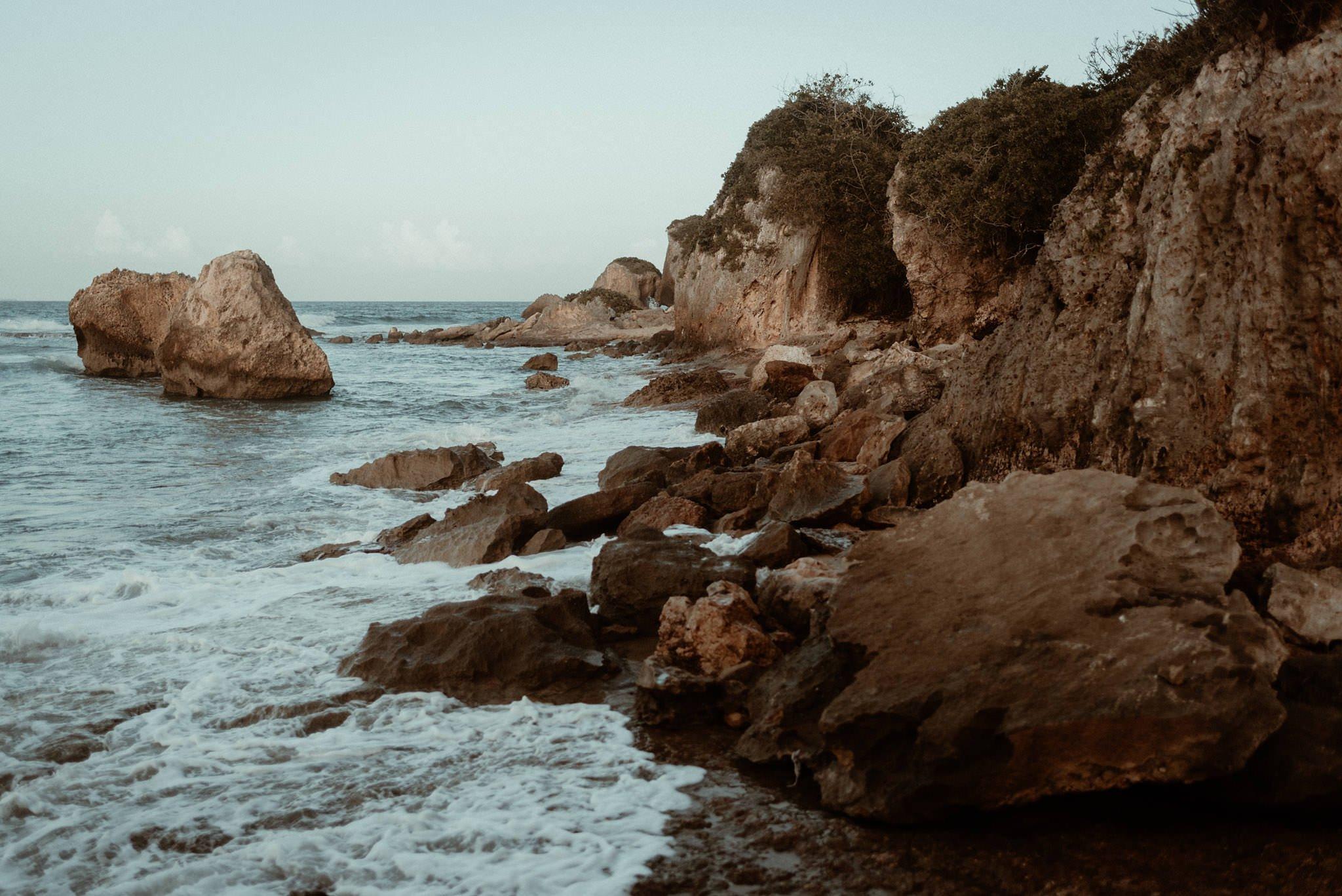 Puerto-Rico-Elopement_Lume-Photography-47.jpg