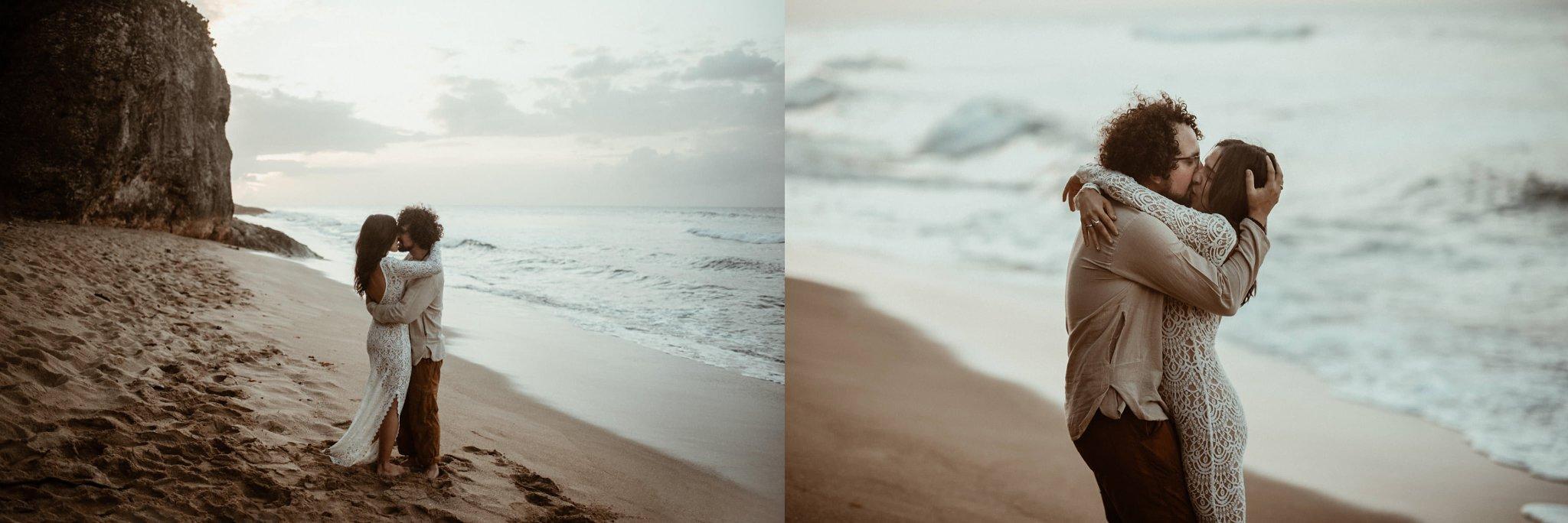 Puerto-Rico-Elopement_Lume-Photography-72.jpg
