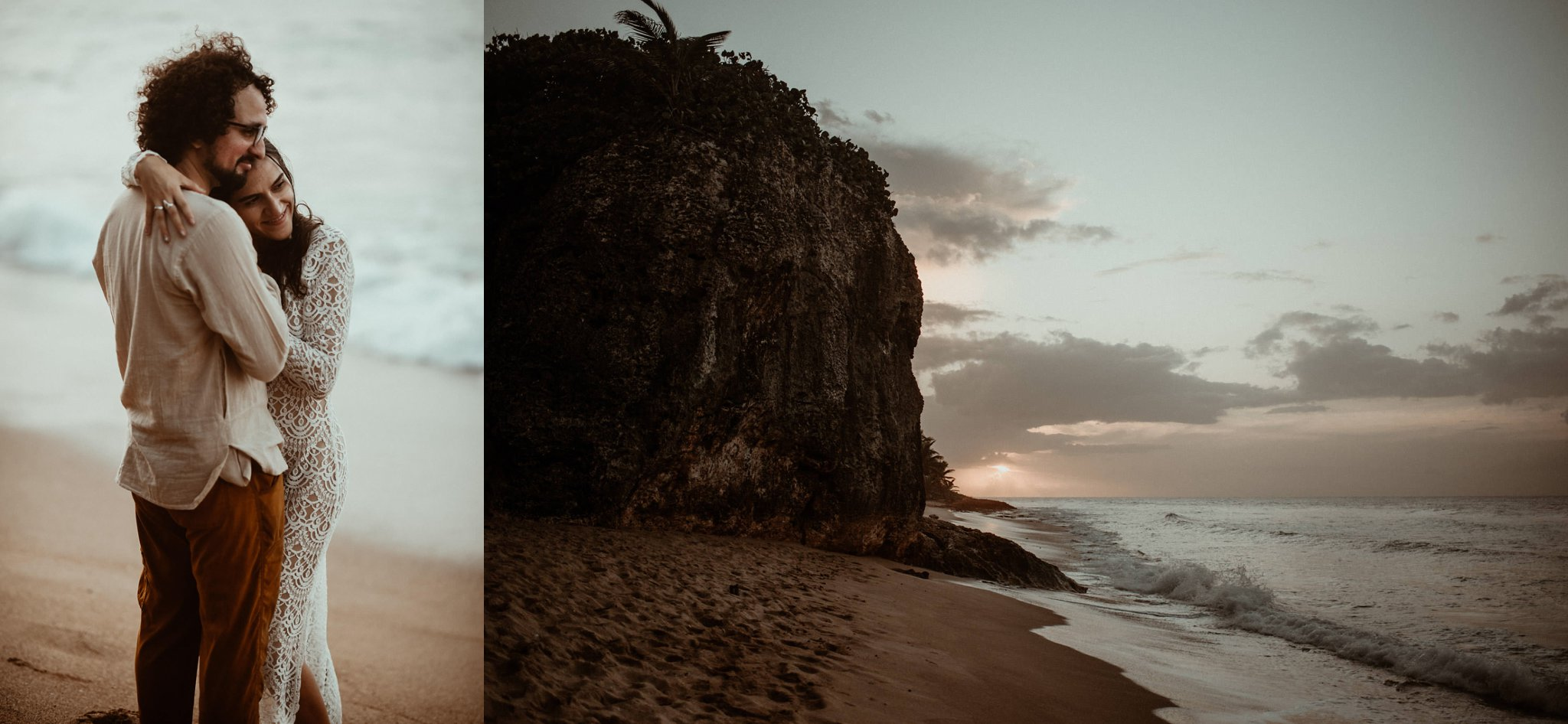 Puerto-Rico-Elopement_Lume-Photography-75.jpg