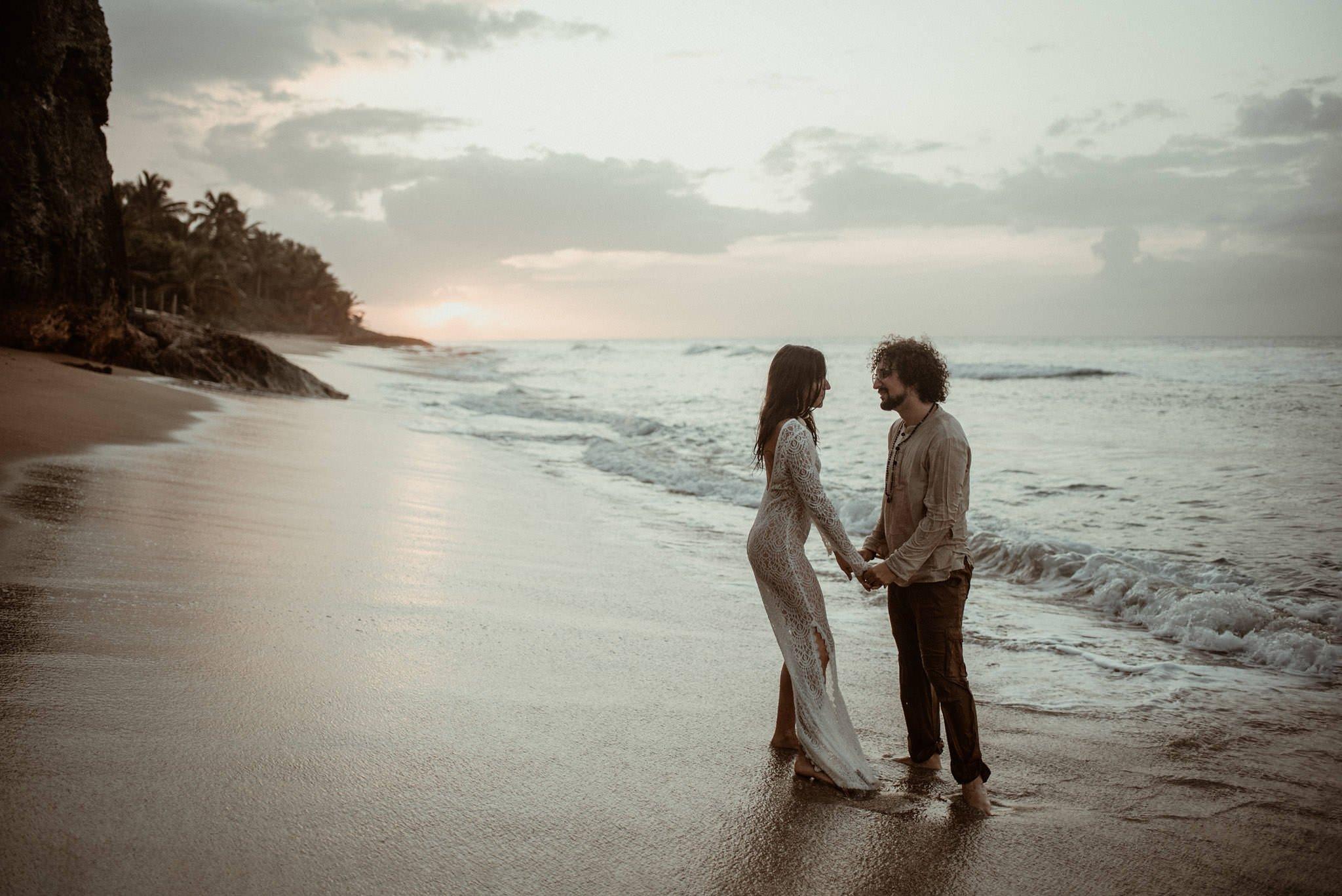 Puerto-Rico-Elopement_Lume-Photography-79.jpg