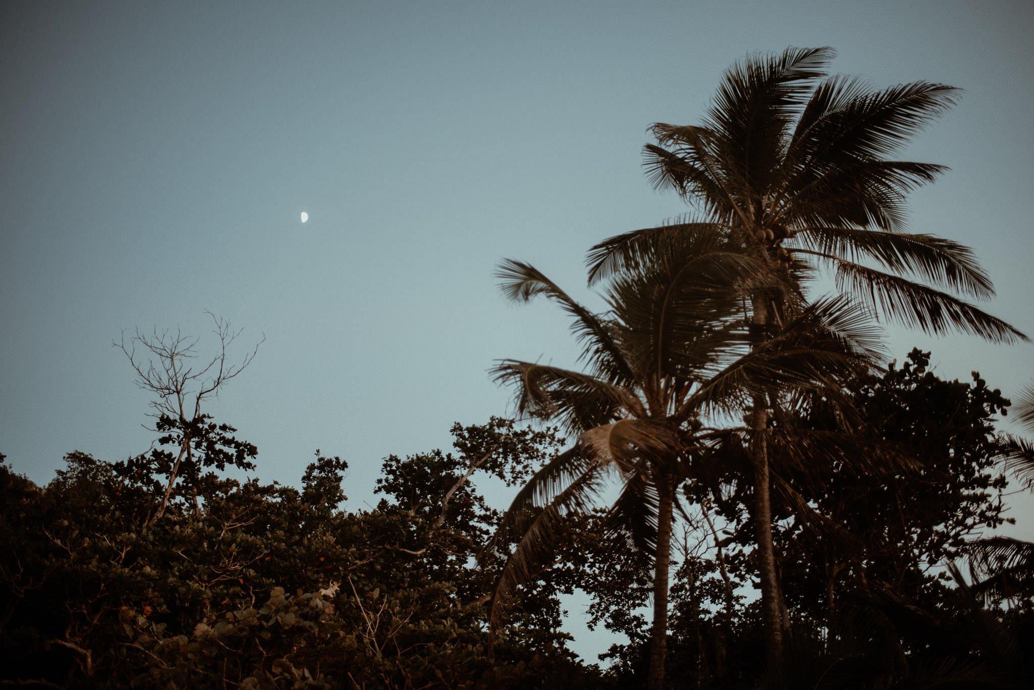 Puerto-Rico-Elopement_Lume-Photography-98.jpg