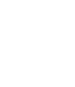 Lume Photography logo